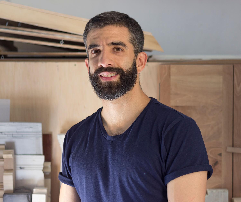 Antonio Fernández Alvira, ARCO 2021