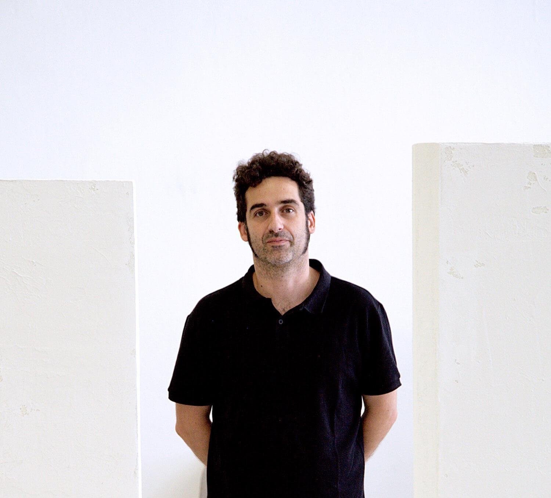 Juan López, ARCO 2021