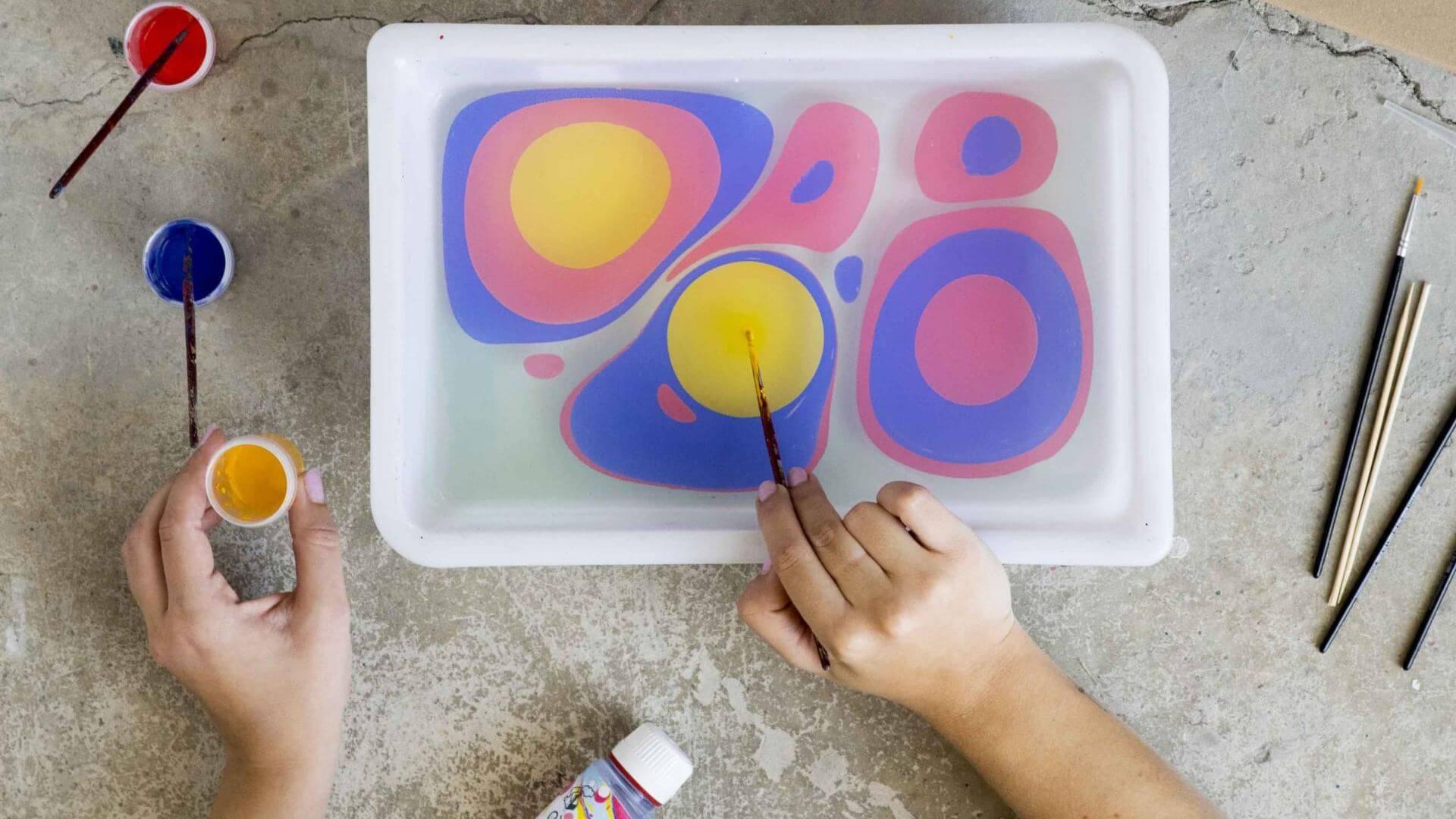 Madrid también es artesanía contemporánea: tres talleres que son un oasis de creatividad
