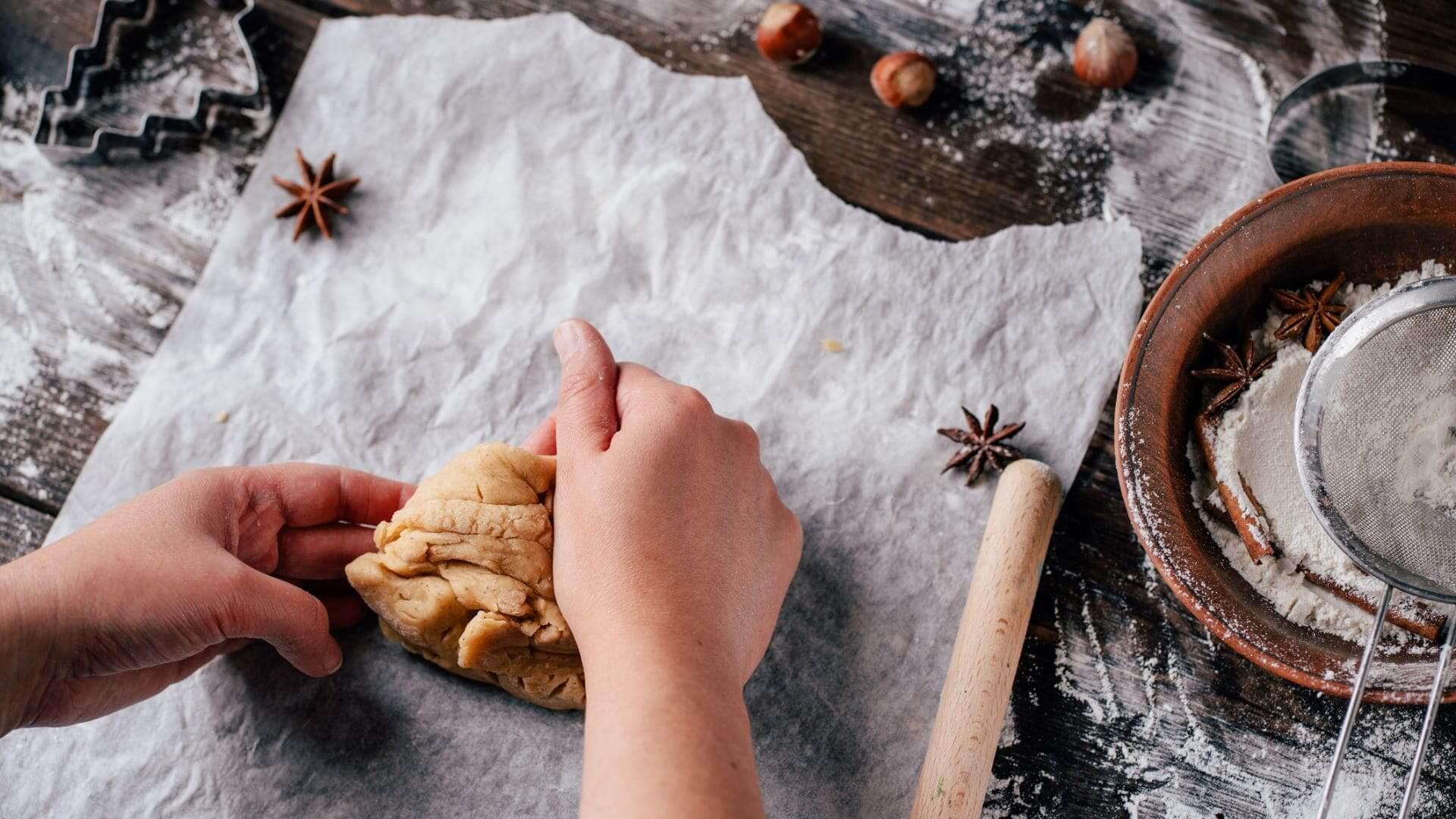 España en 5 postres navideños muy especiales
