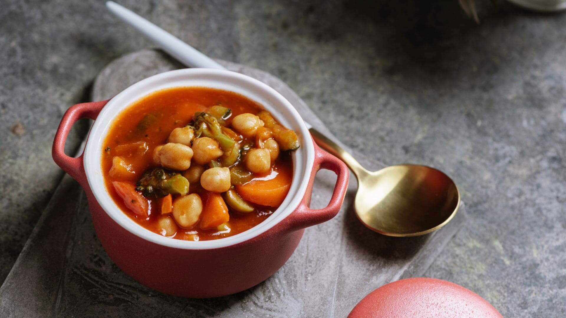 El refranero gastro: todo lo que el saber popular dice sobre nuestra cocina