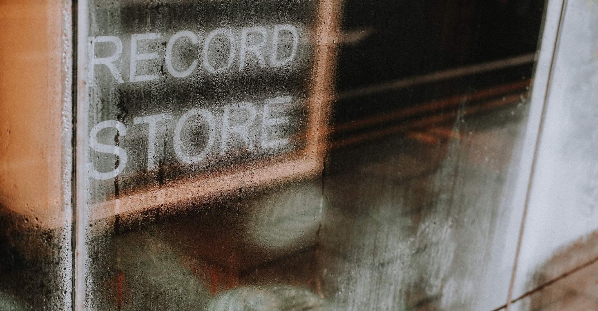 Record Store Day, a la caza de los tesoros musicales