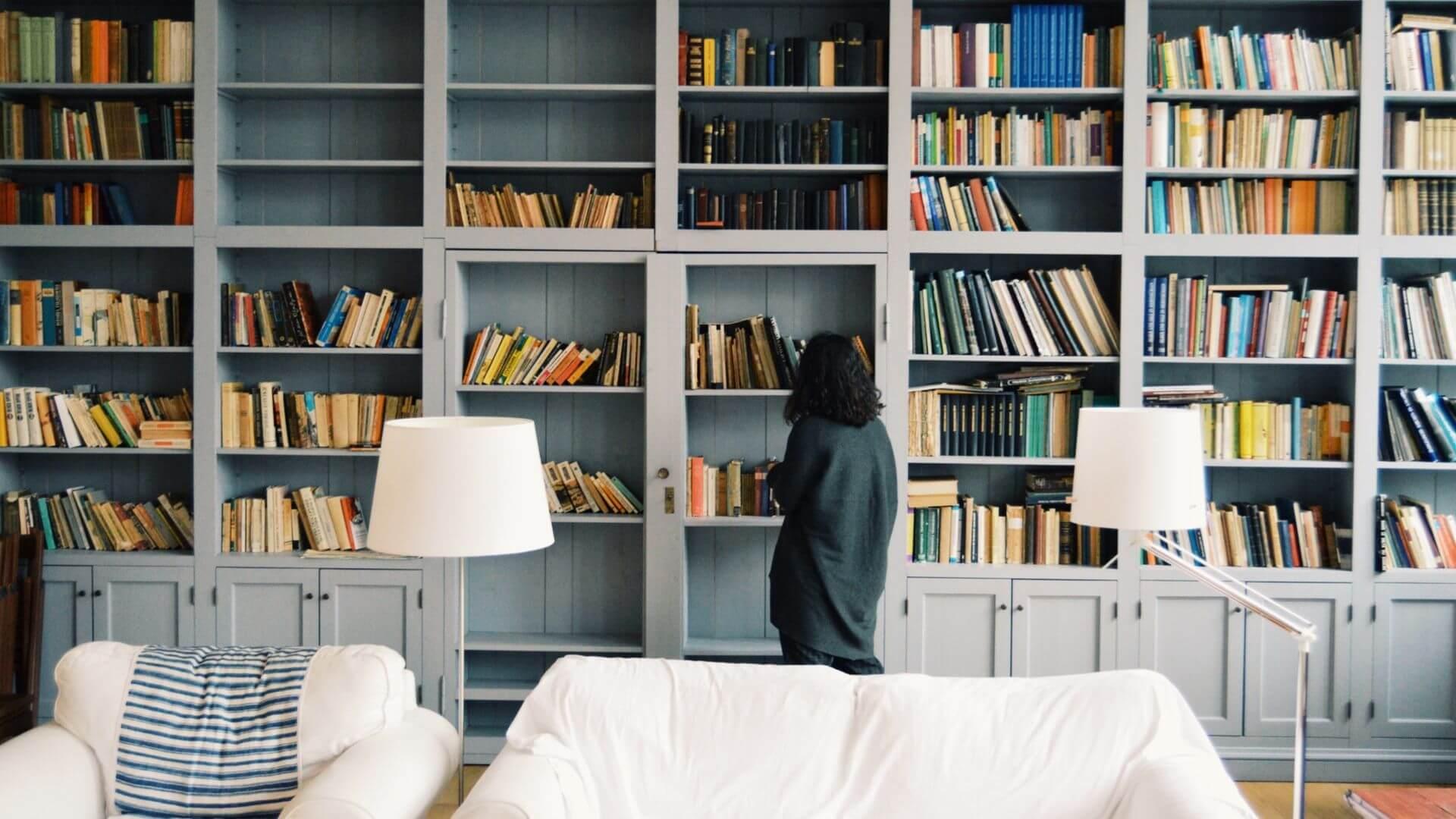 Proyectos literarios más allá de los libros: de Bookish a Prosa Ojerosa