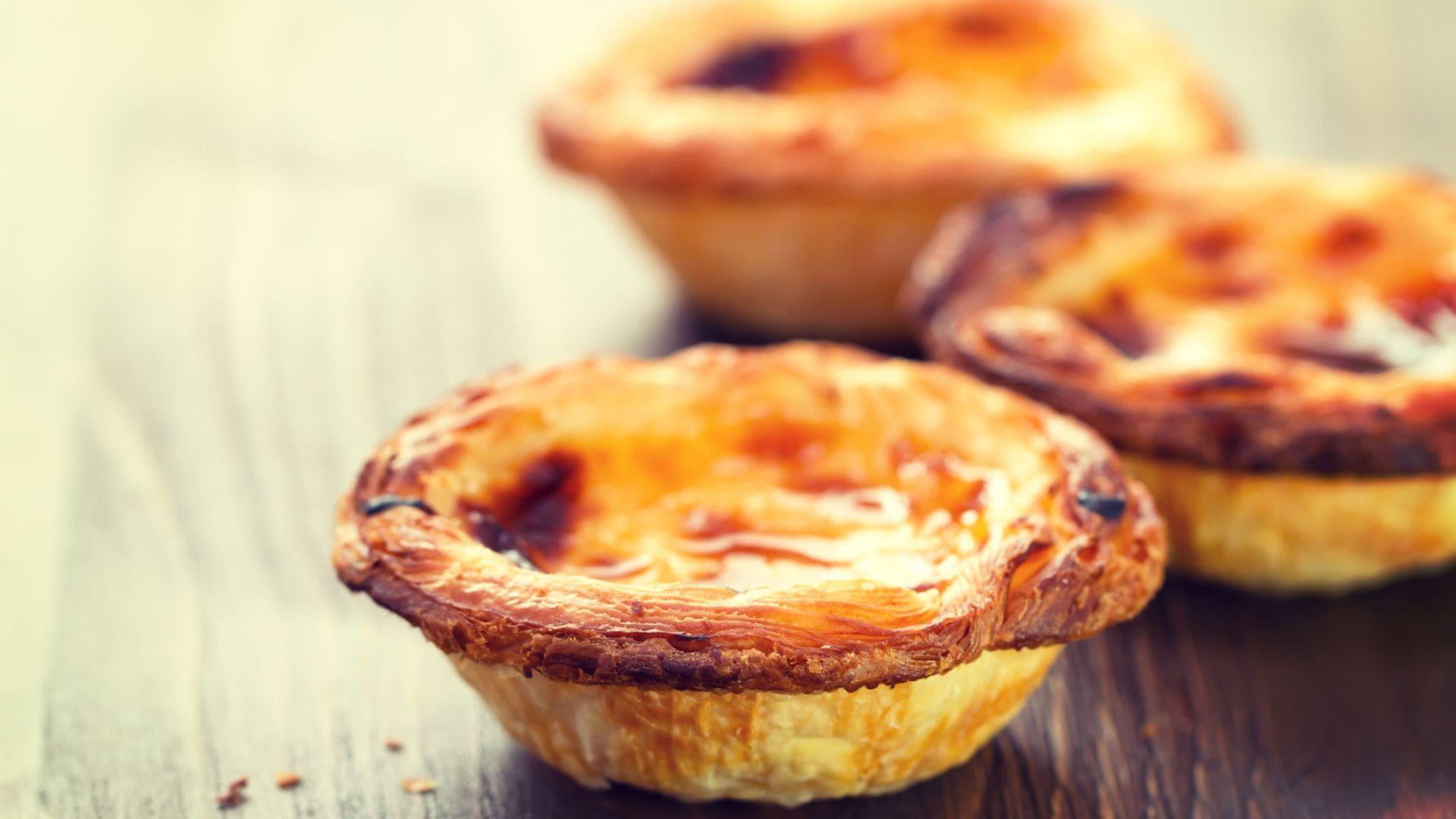 Dos fronteras, dos gastronomías por descubrir: ahondando en los sabores de Francia y Portugal