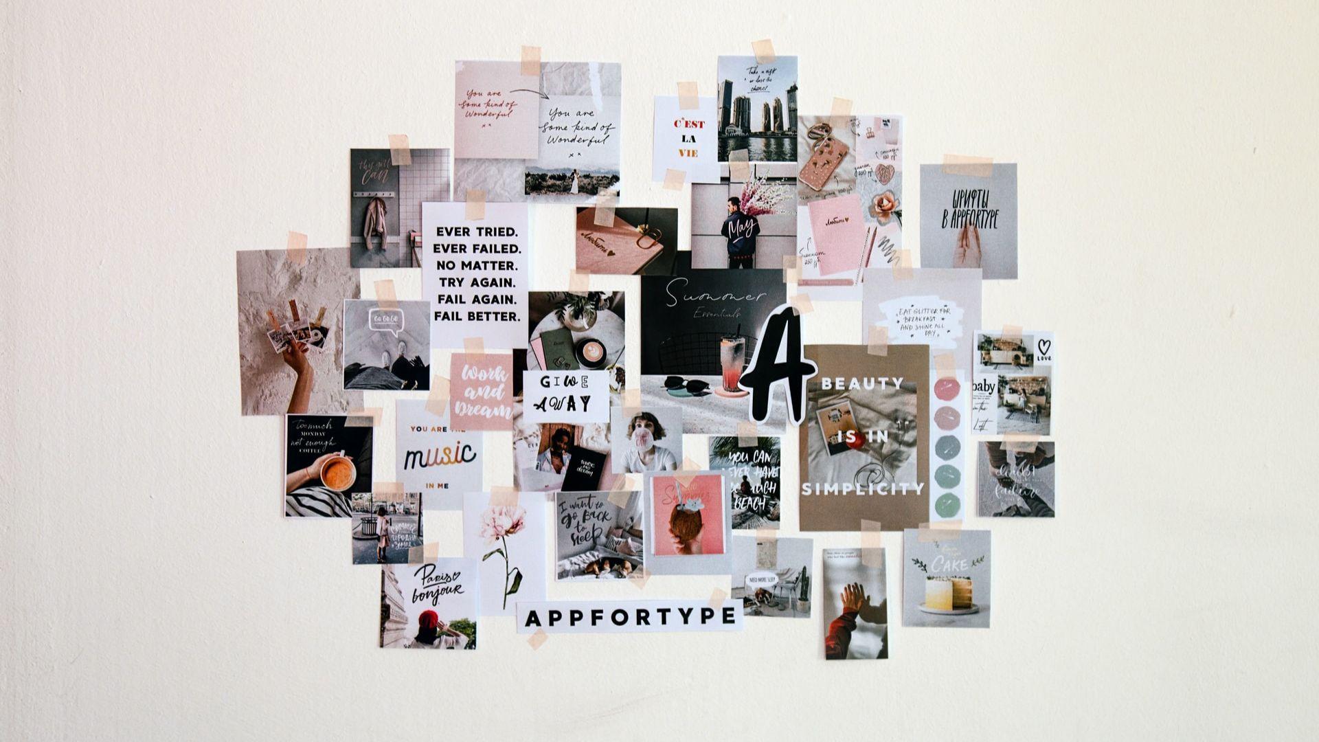 Pasión por el collage: cuatro artistas que redefinen esta sugerente disciplina