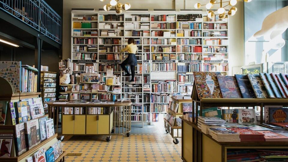Libros para conquistar a los más lectores y pasar maravillosas tardes de invierno