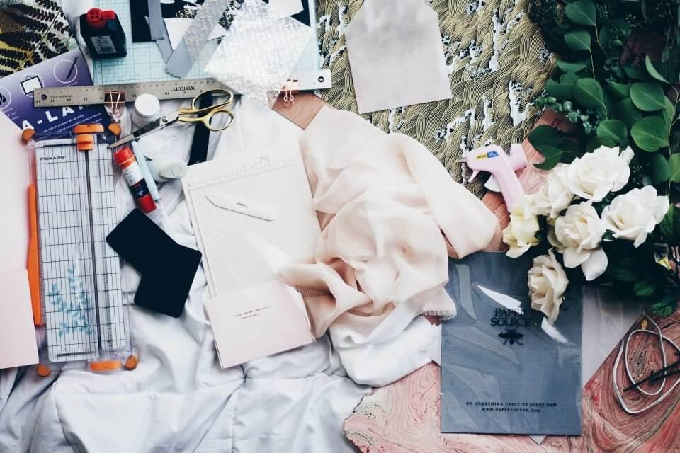 Vísteme despacio y con moda sostenible hecha en España