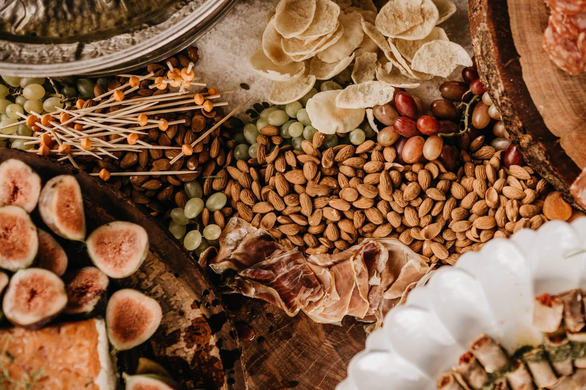 Otoño delicioso: estos son los productos de temporada que no pueden faltar en tu despensa
