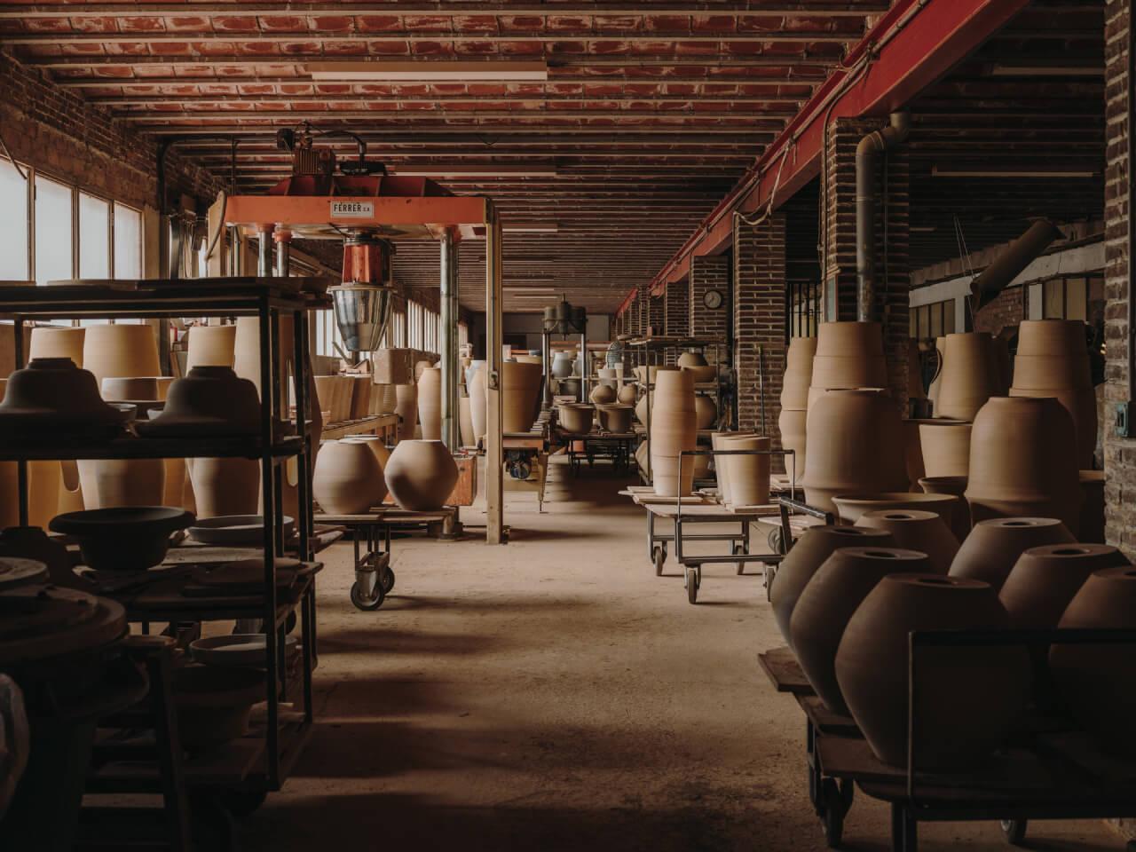 Crear sin prisa - Andreu Carulla - Cervezas Alhambra