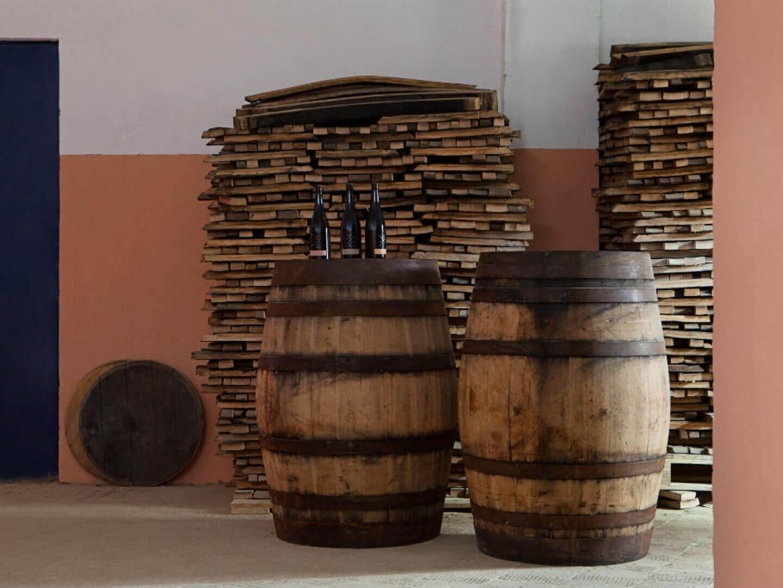 Crear sin prisa- Cervezas Alhambra