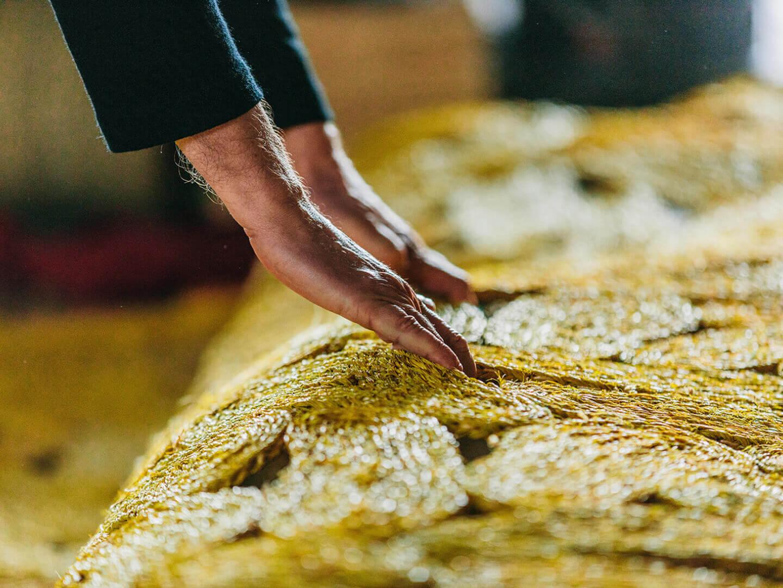 Crear sin prisa - Cervezas Alhambra