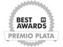 Cerveza Baltic Porter - Cervezas Alhambra - barcelona beer challenge bronze 2019