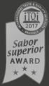 Cerveza Reserva 1925 - Cervezas Alhambra - premio sabor superior 2017