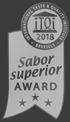 Cerveza Reserva 1925 - Cervezas Alhambra - premio sabor superior 2018