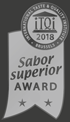 Cerveza Sin Lager Singular  Sin - Cervezas Alhambra - premio sabor superior 2 estrellas 2018