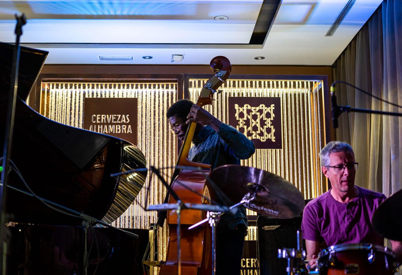 Málaga Jazz