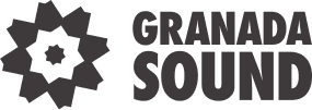granada sound